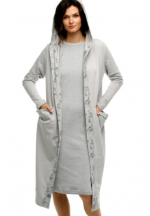 Платье BELARUSACHKA *С4242
