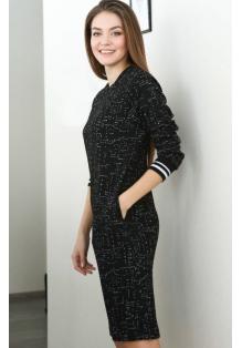 Платье MELADO *8817L-70044.1H-099