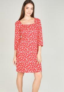 Платье MELADO *8714P-70032.1H-055