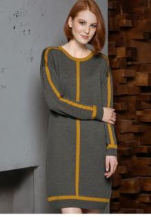 Платье Trikozza *EB500