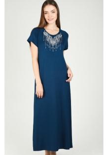 Платье MELADO *8716L-70033.1H-737.545