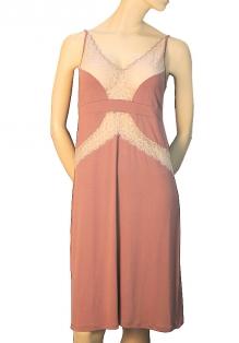 Сорочка Milabel *51161-49