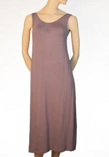 Сорочка Milabel *51149-44