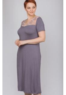 Сорочка Milabel *51150-44