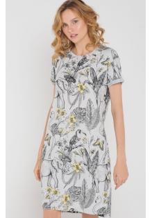 Платье Trikozza *E5162