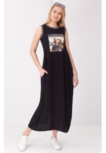 Платье BELARUSACHKA *С5069В