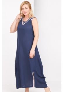 Платье BELARUSACHKA *С5414
