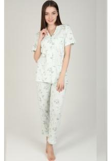 Пижама MELADO *9311L-80024.1S-071
