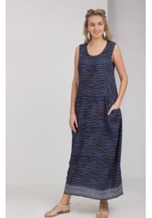 Платье BELARUSACHKA *С5072В