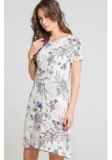 Платье Trikozza *Е1173