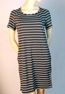 Платье Milabel *65126-57