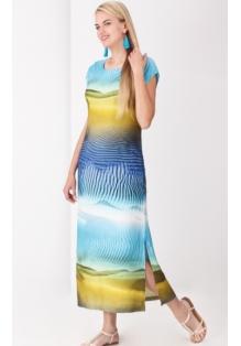 Платье BELARUSACHKA *СМ4693С