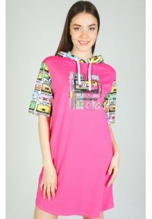 Платье MELADO *9501W-70073.1H-524.658
