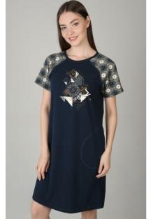Платье MELADO *9509W-70072.1H-737.640