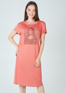 Платье MELADO *9711W-70058.2S-116.643