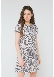 Платье Trikozza *Е5172