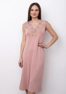 Сорочка Milabel *51050-75