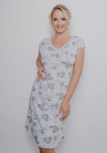 Сорочка Milabel *41002-79