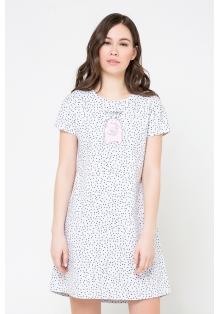 Платье Trikozza *Е5178