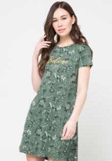 Платье Trikozza *Е5183
