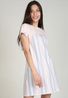 Платье MELADO *1723W-70056.1H-057