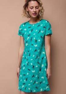 Платье Trikozza *Е5193
