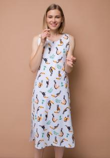 Платье Trikozza *Е5169T
