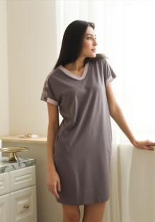 Платье MELADO *1101W-70116.2H-117