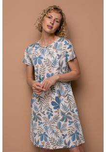Платье Trikozza *Е50004
